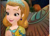 sofiya-prekrasnaya-istoriya-princessy