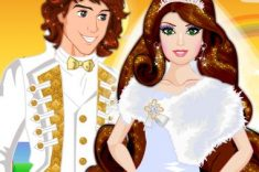 svadba-princessy