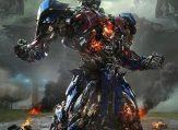 transformery-5-posledniy-rycar-gv