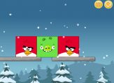 angry-birds-3-gamevils