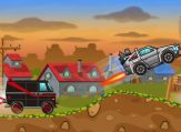 happy-racing-top-wheels-game-gamevils