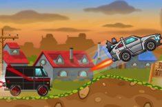 happy-racing-top-wheels-game-gamevils