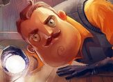 hello-neighbor-alpha