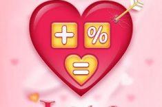lyubovnyy-kalkulyator-temy