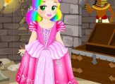princessa-dzhuletta