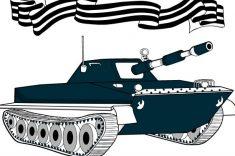 raskraski-tanki