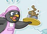 restoran-pingvinov