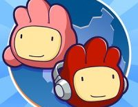 scribblenauts-unlimited