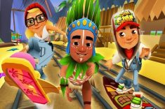 subway-surfers-2-gamevils