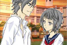 anime-manga-shkolnye-dni