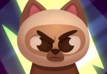 cats-crash-arena-na-kompyuter-gv
