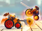 cats-crash-arena-turbo-gv