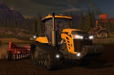 farm-simulator-2018-mody-gv