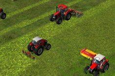 farm-simulator-2019-mody-gv