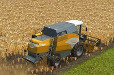 farming-simulator-18