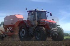 farming-simulator-2018-gv