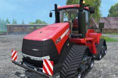 farming-simulator-2019-gv