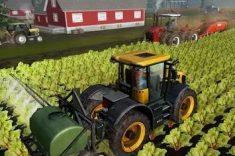 farming-simulyator-2018-gv