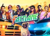 fastline-doroga-mesti