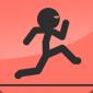 Игры бегалки