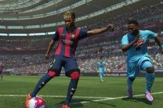 pes-2017-pro-evolution-soccer