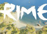 rime-gv