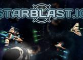 starblast-io-en
