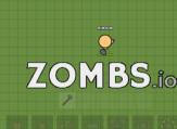 zombs-io-gv