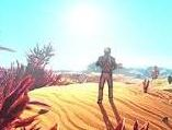 planet-nomads