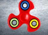 spinner-tryuki