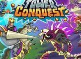 tower-conquest-en