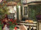 zagadochnyy-dom