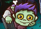 zombi-bez-golovy