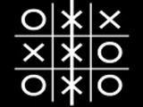 Крестики Нолики