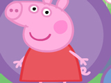 Свинка Пеппа: Грязные Лужи